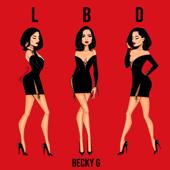 LBD-Becky G.