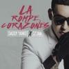 La Rompe Corazones (feat. Ozuna) - Single