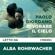 Paolo Giordano - Divorare il cielo