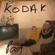 Pat Kodak - Pat