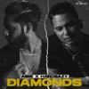 Diamonds Single