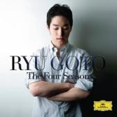 Ryu Goto - 1. Allegro (Ballo, e canto de' villanelli)