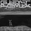 giant-audien-extended-remix-single