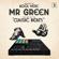 Mr. Green & DJ Kool Herc - Last of the Classic Beats