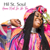 Hil St. Soul - Heaven Must Be Like This artwork