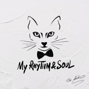 The Motans - My Rhythm & Soul