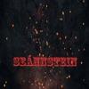 Seánnstein - Slenderman Musik Box