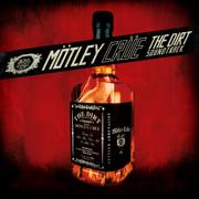 The Dirt Soundtrack - Mötley Crüe - Mötley Crüe