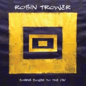 Robin Trower - Little Girl Blue