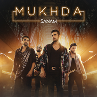 Mukhda - Single