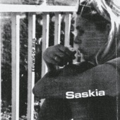 Saskia - You Left Your Soul Behind