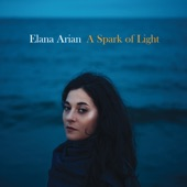 Elana Arian - Oseh Shalom