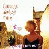 Corinne Bailey Rae - Like A Star  arte
