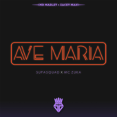 Ave Maria (feat. MC ZUKA)