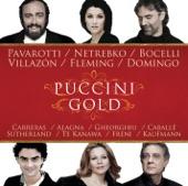 """Tosca, Act 2: """"Vissi D'arte, Vissi D'amore"""" artwork"""