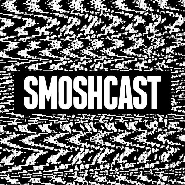 SmoshCast by Smosh on Apple Podcasts