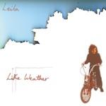 Leila - Don't Fall Asleep
