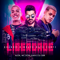 Download Lagu Alok, Mc Don Juan & DJ Gbr - Liberdade  Quando o Grave Bate Forte  mp3