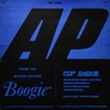 ap-music-from-the-film-boogie-single