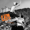 The Virtual Road U2 Go Home Live From Slane Castle Ireland EP Remastered 2021