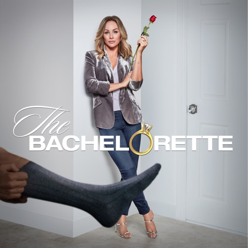 The Bachelorette, Season 16 image