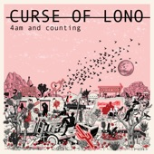 Curse of Lono - Don't Look Down (Live at Toe Rag Studios)
