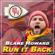 Run It Back - Blane Howard