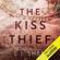 L.J. Shen - The Kiss Thief (Unabridged)