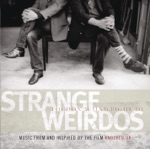 Loudon Wainwright III - Strange Weirdos