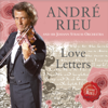 André Rieu - Theme From