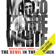 Marco Pierre-White & James Steen - The Devil in the Kitchen: The Autobiography (Unabridged)