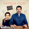 Patrick Fiori & Florent Pagny - J'y vais illustration