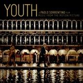 The Berlin Radio Chorus Conducted By Simon Halsey (composed By David Lang) - Mick's Dream (Bonus track)