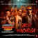 "Shor Machega (From ""Mumbai Saga"") - Yo Yo Honey Singh & Hommie Dilliwala"