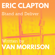 Eric Clapton Stand and Deliver (feat. Van Morrison) - Eric Clapton