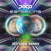 Out Of This World (Altruism rmx) - POGO