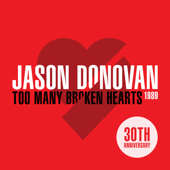 [Download] Too Many Broken Hearts (Extended Mix) MP3