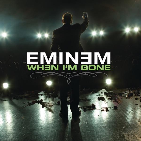 When I'm Gone - Single