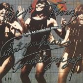 Ike & Tina Turner - Respect