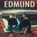 Edmund Leiwand - Edmund