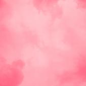 Pure Pink Noise Loop