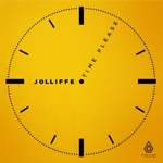 Jolliffe - Close to Me (feat. Obi Franky)
