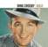 White Christmas (1942 Holiday Inn Version) - Bing Crosby