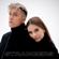 Strangers (feat. Alex Germys) - Laura Tesoro & Loïc Nottet