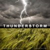 Sounds of a Thunderstorm