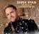 Last Christmas - Derek Ryan