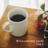 僕のwonderful world - Single