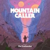 Mountain Caller - Journey Through the Twilight Desert