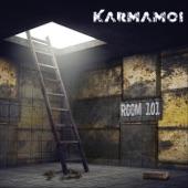 Karmamoi - Memory Holes