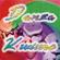 Danza Kuduro (Homenaje a Don Omar & Lucenzo) [Ladies Live Version] - Danza Kuduro